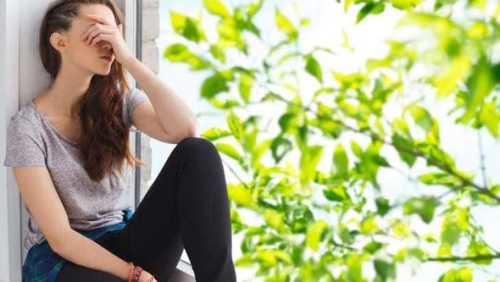 Летняя депрессия: миф или реальность? Ответы специалистов