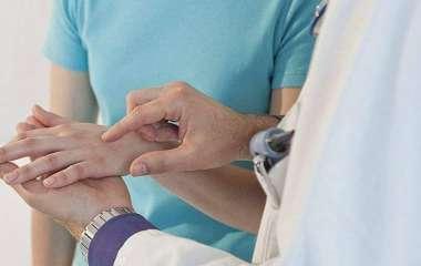 Дерматологи рассказали о влиянии коронавируса на состояние кожи