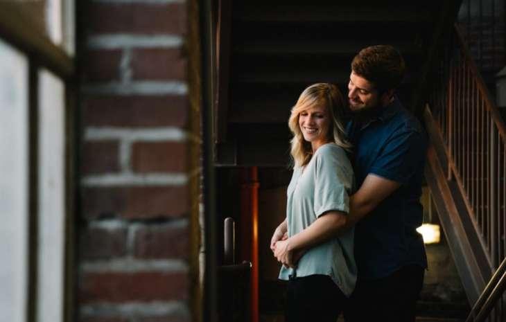 10 особых качеств мужчины, в отношениях с которым вам будет комфортно
