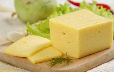 Ученые назвали снижающие на 80% риск инсульта продукты