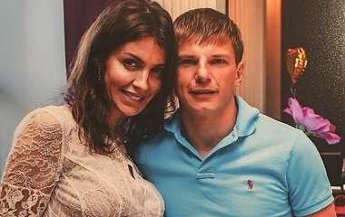 Бывшая жена Аршавина решилась показать изуродованное лицо