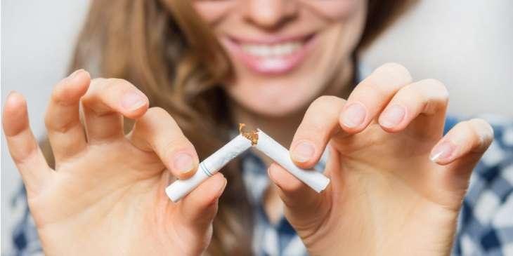 Как бросить курить навсегда. Советы специалистов