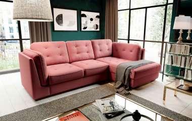 Как правильно выбрать диван: 5 важных правил