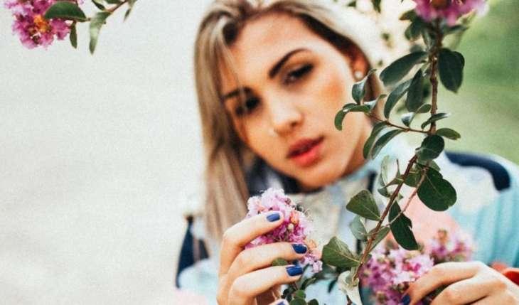 8 секретов как вывести себя из плохого настроения