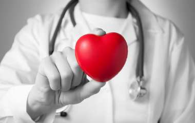 Генетик перечислил простые способы профилактики рака и болезней сердца