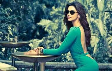 7 качеств, которыми обладает идеальная женщина