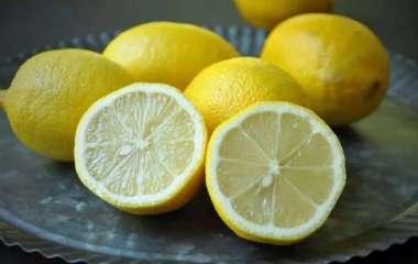 Как может навредить лимон при лечении ОРВИ? Объясняет врач