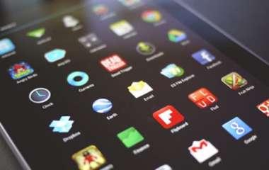 Полезные приложения для Iphone и Android