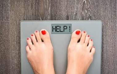 Врачи перечислили виды расстройств организма из-за неправильных диет