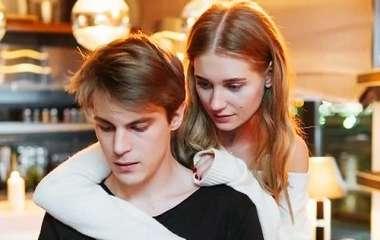 Иван Янковский рассказал о скандальной сцене секса с Кристиной Асмус