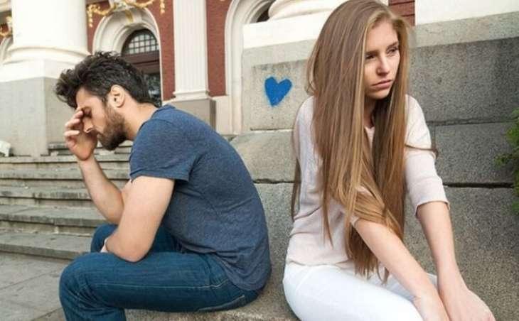 5 Знаков Зодиака, которые не умеют любить