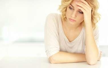 5 способов поднять себе настроение