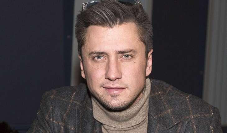 После кровавой драки Павел Прилучный стал фигурантом уголовного дела