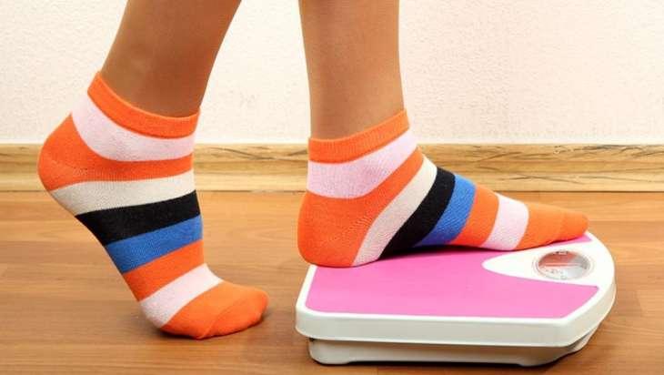 Ученые назвали срок эффективности популярных диет