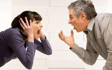 Конфликты на работе: как избежать скандала?