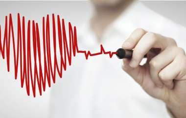 Холестерин в крови – хорошо или плохо?