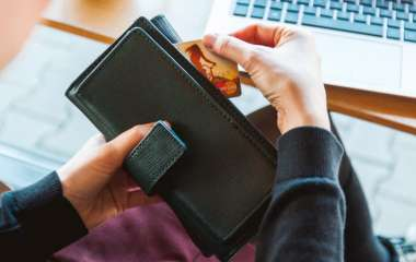 5 денежных привычек, про которые надо забыть, чтобы жить в достатке