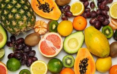 8 продуктов, которые нельзя есть постящимся