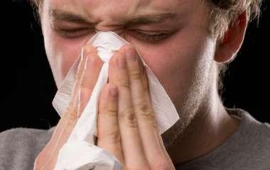 Иммунолог назвал опасные для аллергиков продукты