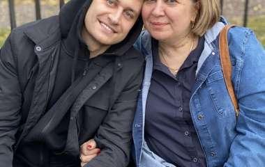 Мама Давида Манукяна публично оскорбила Ольгу Бузову «алкоголичкой»