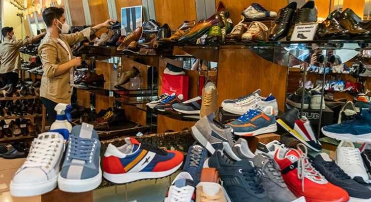 Травматолог-ортопед перечислил вредные виды обуви