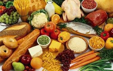 5 «здоровых» продуктов, которые не приносят пользы