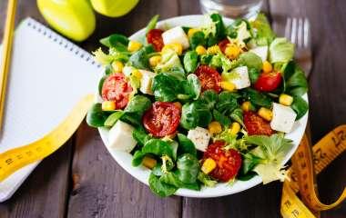 Что важно знать о правильном питании