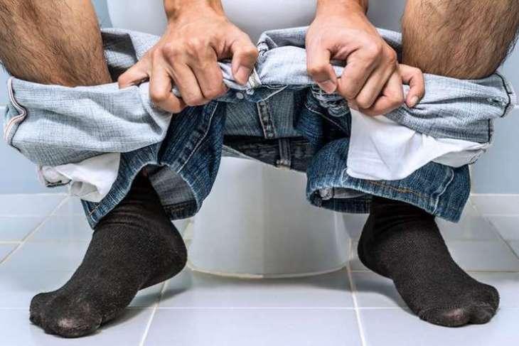 Медики назвали самые разрушительные для здоровья кишечника привычки