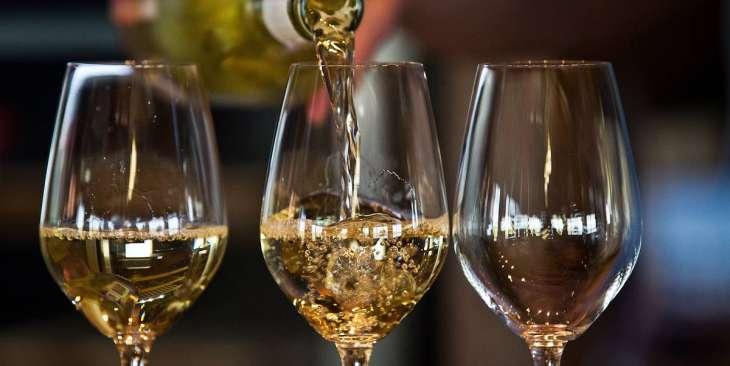 Ученые опровергли пользу умеренного потребления алкоголя для профилактики инсульта