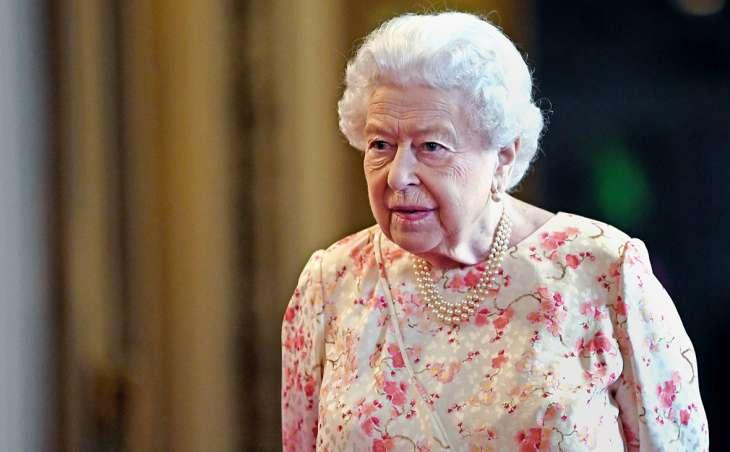 Родственника Елизаветы II арестовали за попытку изнасилования
