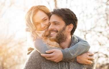 Дельные советы о том, как найти идеального спутника жизни