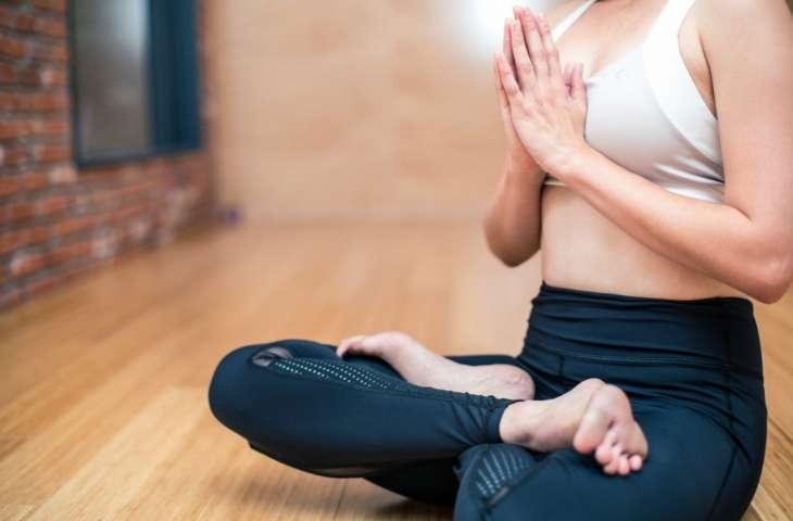 Плавное похудение: легкие способы начать