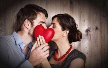 Как проявляется мужская любовь? Мужской взгляд от психолога