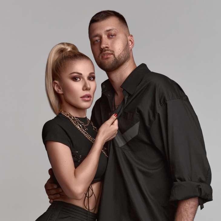 Тамерлан и Алена Омаргалиева рассказали о ревности в отношениях