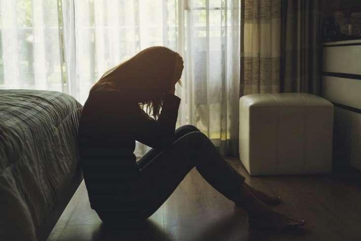 Депрессия и лишний вес: врачи признали однокомнатные квартиры опасными для здоровья