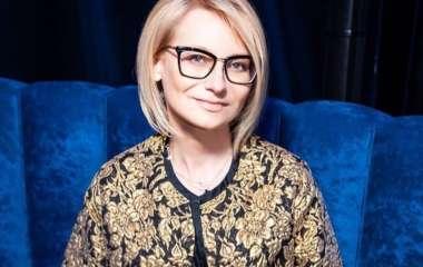 «Покупать немедленно»: Хромченко показала самый модный аксессуар сезона