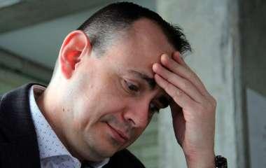 Невролог объяснил, какую головную боль нельзя терпеть