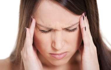 5 лучших продуктов для борьбы с мигренью
