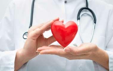 Ишемический инсульт: симптомы