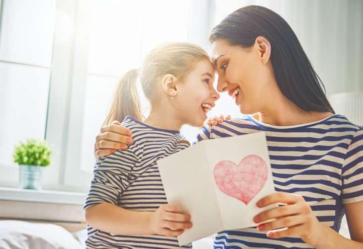 5 качеств, которыми обладают идеальные родители