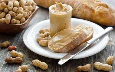 7 вкусных завтраков из ореховой пасты, фото которых не стыдно опубликовать в Instagram