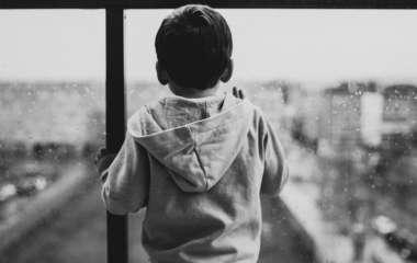 5 запретных фраз, от которых все комплексы у мальчиков с детства