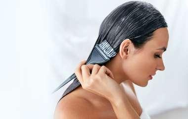 4 ошибки, которые мы допускаем во время домашнего окрашивания волос