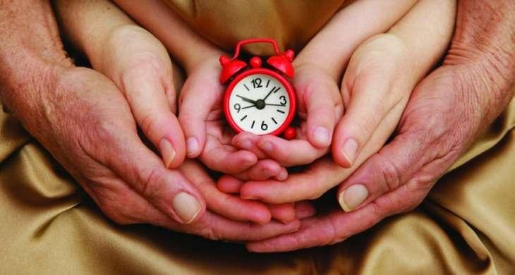 Учёные раскрыли главную причину долгожительства