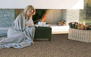 Выбор коврового покрытия