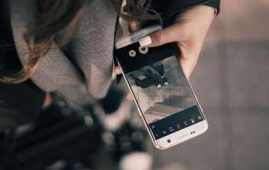 Выбираем правильный смартфон