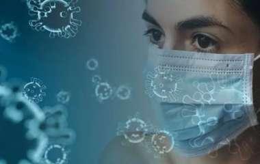 Львовский врач назвала опасный симптом Covid-19, при котором необходимо немедленно обращаться за помощью