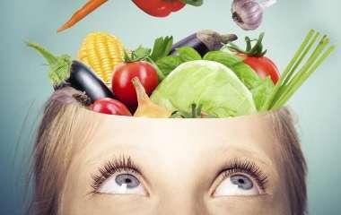 Топ-8 продуктов, которые влияют на ваше настроение
