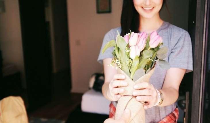 Как познакомиться для серьезных отношений: основные правила