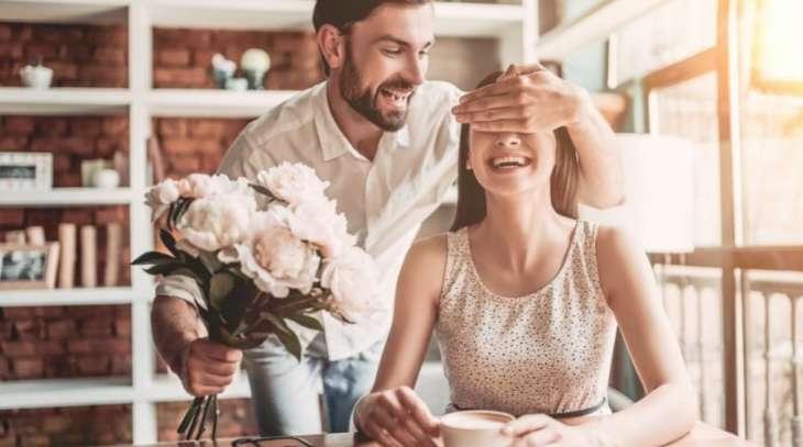 10 ласковых слов, которые нужно говорить друг другу